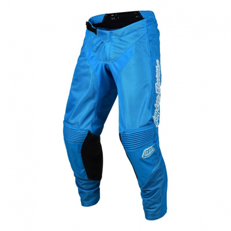 Pantalon Troy lee design GP AIR MONO