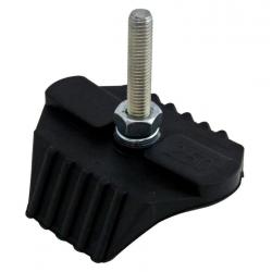 Gripster de roue Racetech