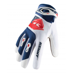GANTS KENNY TRACK ADULTE 2019 TAILLE 12 NAVY RED