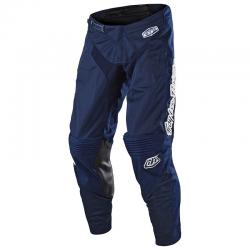 Pantalon Troy lee design GP AIR MONO gris