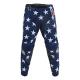 Pantalon Troy lee design star navy