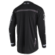Maillot Troy lee design Bolt noir