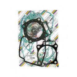 Pochette de joints moteur complète ATHENA KTM SX SXF EXC EXCF