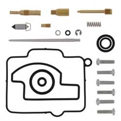 Kit réparation carburateur SUZUKI 250 RM 2001 à 2008