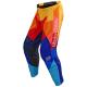 Pantalon Troy lee design GP team KTM