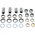 Kit roulements de bras oscillant 85 SX 2003 à 2021 + TC 2014 à 2021 + 85 MC 2021