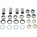 Kit roulements de bras oscillant 125 250 KX 1994 à 1995 + KLX 650 1993 à 1996