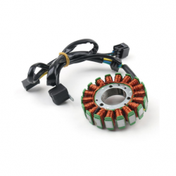 Stator d'allumage pour 400 DRZ E / SM