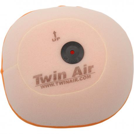 Filtre à air TWIN AIR SX 2 Temps