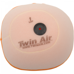 Filtre à air TWIN AIR KTM SX 2 temps