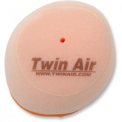 Filtre à air TWIN AIR 125 250 YZ 1998 à 2021 - 250 YZF 2001 à 2013 - 450 YZF 2003 à 2009
