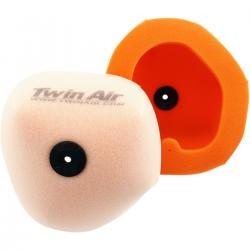 Filtre à air TWIN AIR 250 RMZ 2019 à 2021 - 450 RMZ 2018 à 2021