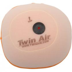 Filtre à air TWIN AIR SX SXF 2007 à 2010, EXC EXCF 250 -530 2008 à 2011