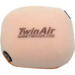 Filtre à air TWIN AIR SX 125 150, SXF 250 350 450 2016 à 2021, EXC EXCF 2017 à 2021