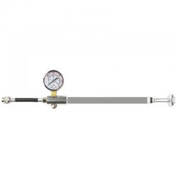 Pompe à suspension 20 bar