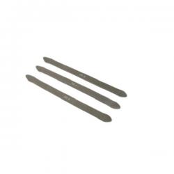 Démontes pneumatiques PRO X 3 (300mm)