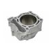 Cylindre adaptable 250 YZF WRF 2001 à 2013 + ECF GAS GAS