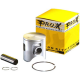 kit piston PROX 125 CR 2004 à 2007