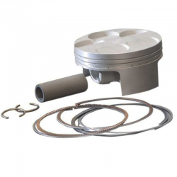 Kit piston Forgé PROX HUSQVARNA 4 temps