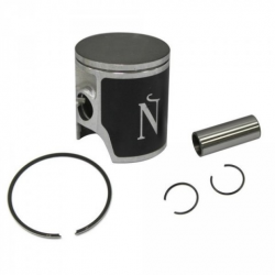 Kit piston Namura 125 YZ 2005 à 2021
