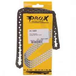 Chaîne de distribution PROX SHERCO SE F/R/ I-FR