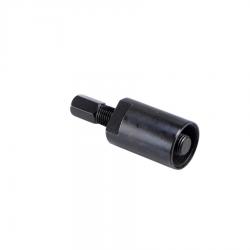 Arrache volant / rotor allumage 28 x 1.00 RMZ / KXF / CRF