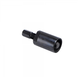Arrache volant / rotor allumage 24 x 1.50 RMZ / KXF / CRF