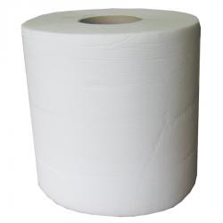 Bobine papier Essuie mains 300 m