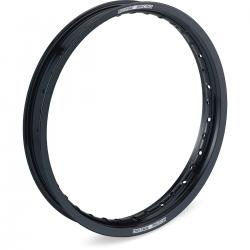Cercle de roue 18 pouces YZ YZF WRF KTM HVA BETA MOOSE RACING
