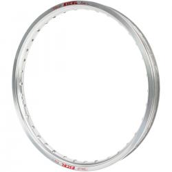 Cercle de roue avant 1.60 x 21 EXCEL Tagasako