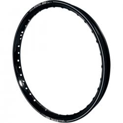 Cercle de roue avant 1.60 x 21 EXCEL A60