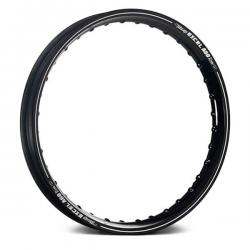 Cercle de roue arrière 2.15 X 19 CR CRF EXCEL A60