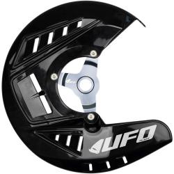 Protection de disque SX SXF EXC EXCF 2008 à 2014 UFO