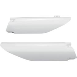 Protections de fourche RMZ UFO