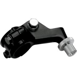 Cocotte embrayage type origine Motion Pro CR