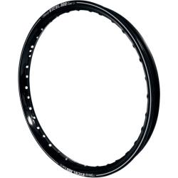 Cercle de roue arrière EXCEL A60 YZ YZF WRF RMZ KTM HVA BETA