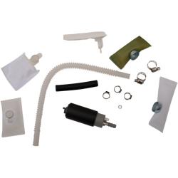 Pompe à carburant + filtres SXF EXCF KTM