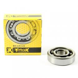 Roulement moteur / boite de vitesse unitaire PROX