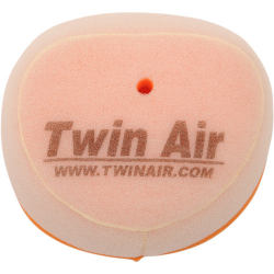 Filtre à air TWIN AIR YAMAHA WRF