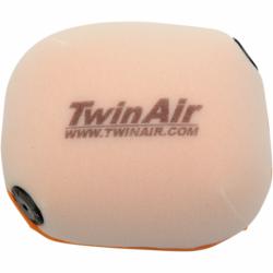 Filtre à air Twin air GAS GAS MC-F EC-F 2021