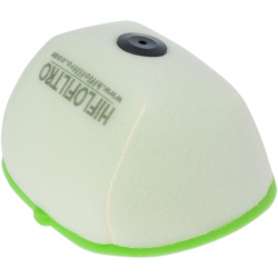 Filtre à air HIFLOFILTRO TM RACING MX-F/i EN-F/i