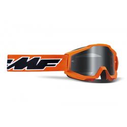Paire de lunettes FMF