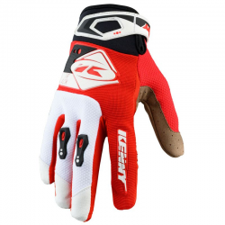 GANTS KENNY TRACK ADULTE 2020 TAILLE 12 RED