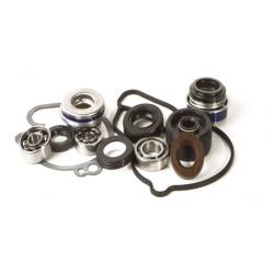 Kit réparation de pompe à eau Hot Rods HONDA