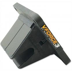 Boite à clapets V force 3 500 KX 1987 à 2004