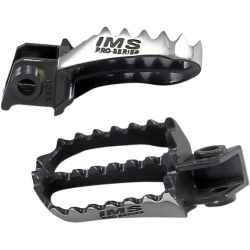 Cales pieds IMS PRO-SERIES YZ YZF WRF