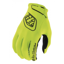 Gants Troy lee design AIR FLO YELLOW
