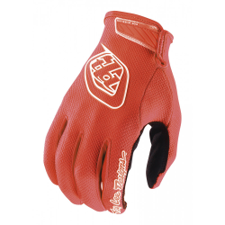 Gants Troy lee design AIR ORANGE