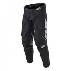 Pantalon Troy lee design GP AIR MONO NOIR