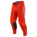 Pantalon Troy lee design GP AIR MONO ORANGE